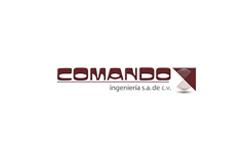 Comando Ingeniería