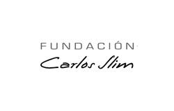 Fundación Carlos Slim