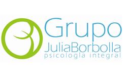 Grupo Julia Borbolla