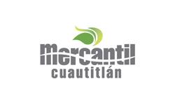 Mercantil Cuautitlán