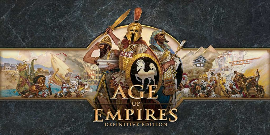 Age-of-Empires-celebrara-su-20-aniversario-con-una-version-remasterizada