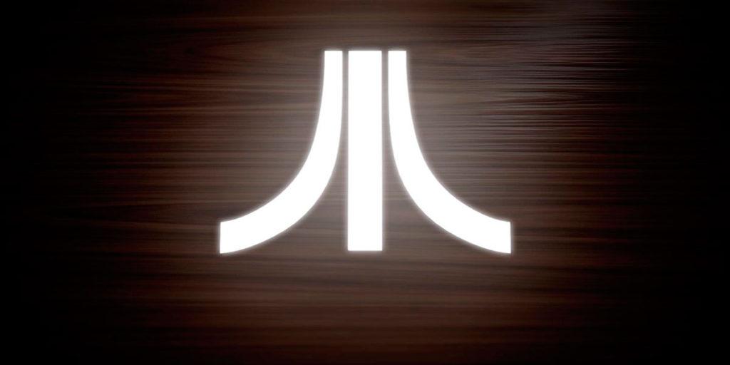 Atari-regresa-anuncia-la-nueva-y-misteriosa-consola-Ataribox