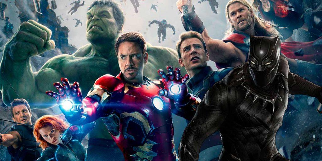 Avengers-Infinity-War-tendra-62-superheroes
