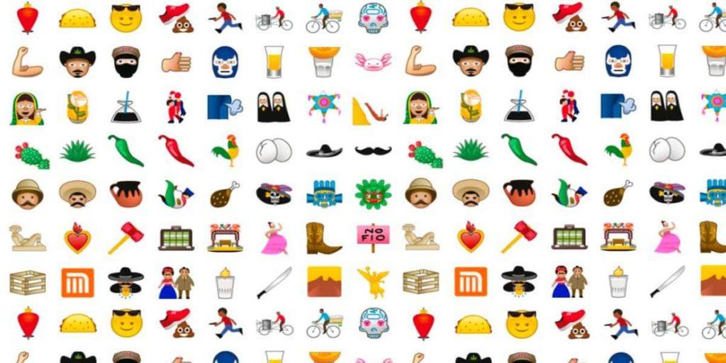 La-CDMX-tendra-sus-propios-emojis-y-tu-puedes-ayudar-a-crearlos