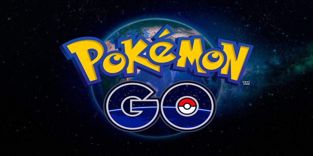 Pokemon-Go-quiere-que-regreses-para-jugar-las-nuevas-incursiones-grupales-contra-pokemon-potentes