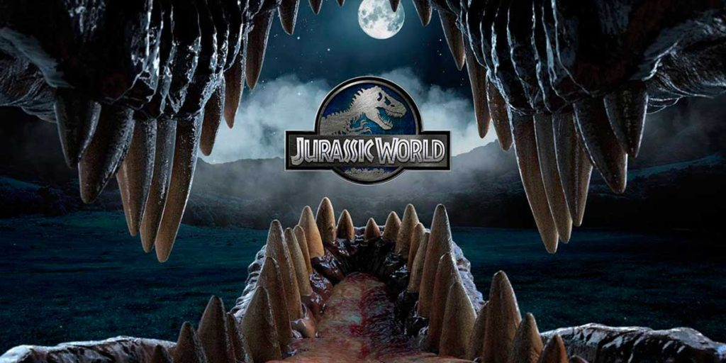 Se-acerca-Jurassic-World-Fallen-Kingdom