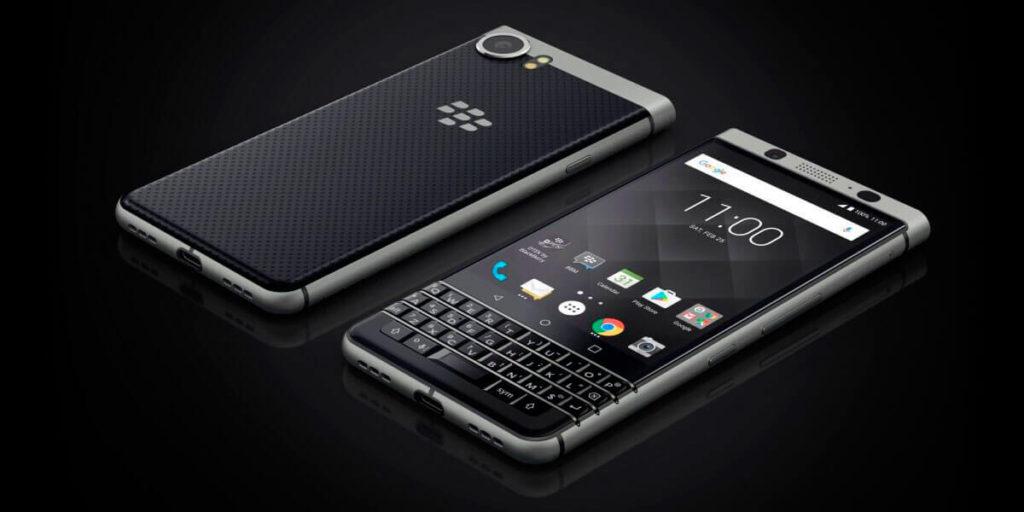 Si-tienes-una-BlackBerry-o-un-Nokia-Symbian-te-quedas-sin-WhatsApp-el-30-de-junio