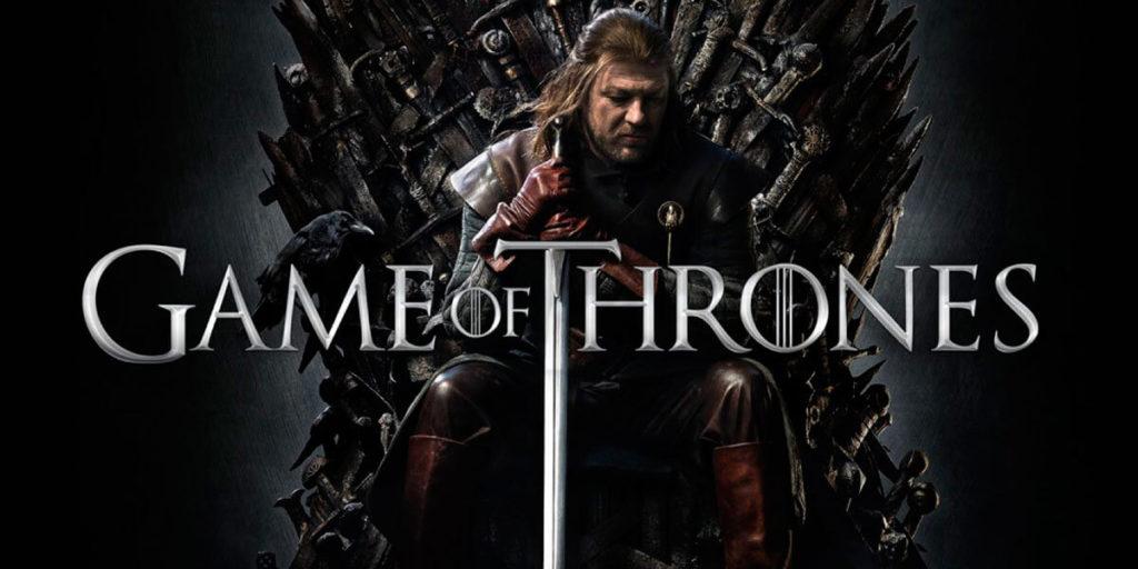 Todas-las-muertes-de-Game-of-Thrones