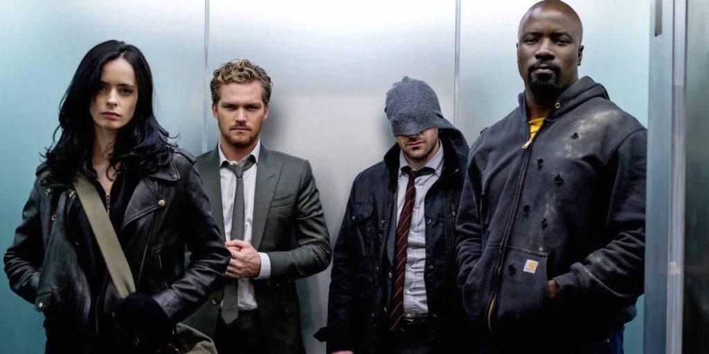 Conoce-el-nuevo-trailer-de-The-Defenders