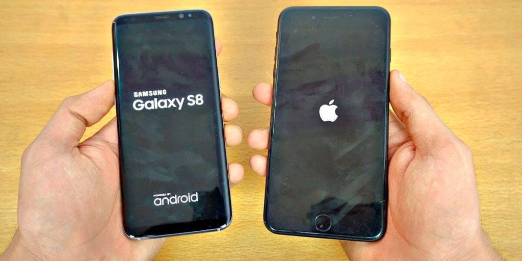 El-Samsung-Galaxy-S8-no-consigue-desbancar-al-iPhone-7