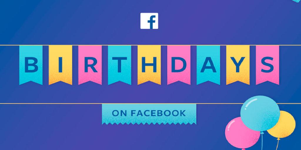 Facebook-anade-nuevas-funciones-para-festejar-tu-cumpleanos