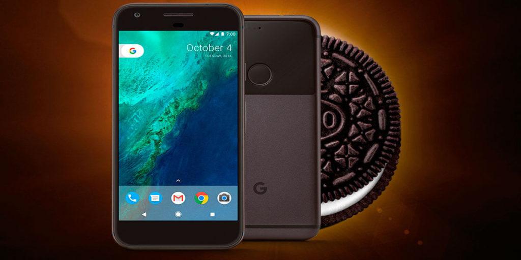 Google-anunciara-el-nuevo-Android-O-durante-el-eclipse-de-sol