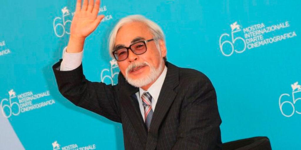 Hayao-Miyazaki-volvio-a-Studio-Ghibli-para-hacer-una-nueva-pelicula