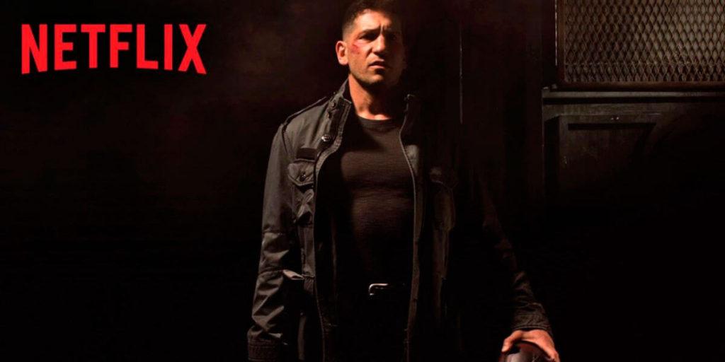 Mira-el-trailer-de-la-primera-temporada-de-The-Punisher