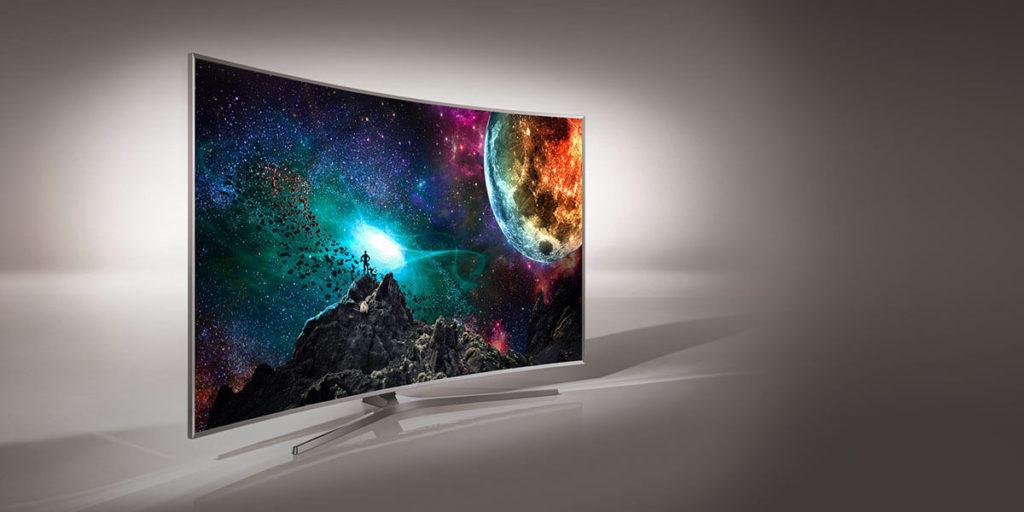 Podras-reconocer-canciones-de-series-o-peliculas-en-tu-Samsung-TV