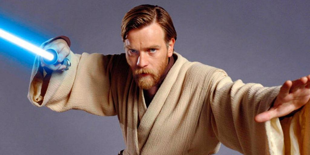 Tendremos-una-pelicula-de-Obi-Wan-Kenobi