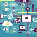 5-apps-que-te-ayudaran-a-manejar-mejor-tu-negocio