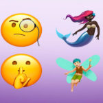 Apple-estrenara-nuevos-emojis-con-su-actualizacion-de-iOS-11.1