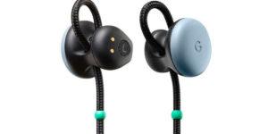 Google-lanza-sus-nuevos-auriculares-que-traducen-hasta-40-idiomas