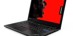 Lenovo-presenta-su-ThinkPad-Anniversary-Edition-25