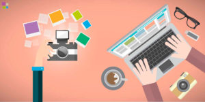 Recomendaciones-para-que-tus-contenidos-en-redes-sociales-sean-buenos