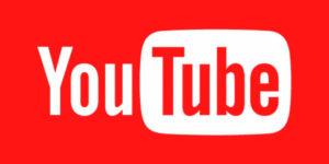 YouTube-cambia-su-algoritmo-tras-noticias-falsas-sobre-el-tiroteo-de-las-Vegas